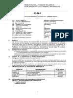 introduccion_a_la_ing_informatica.pdf