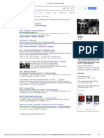Nile Band - Pesquisa Google