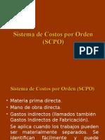 8) SCPO
