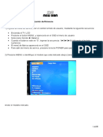 Noblex-40ld835f_46ld836f-Actualización de Fw (1)