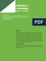 arquitectura sostenible.pdf