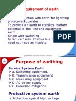 4-4 Earth