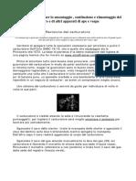 Manual Completo da  Ape e Vespa MOTOR E CARBURADOR  ITA.pdf