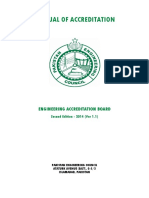 Pec Oba-manual 2014