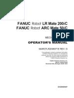 LR Mate 200iC Operators Manual.pdf