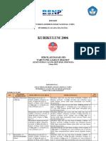 01. Kisi-kisi Usbn Pai Sd k 2006 Tp 2016-2017