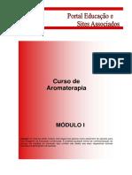 246698400-Aromaterapia.pdf