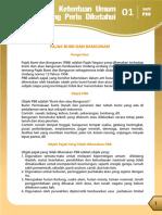 pajak pbb.pdf