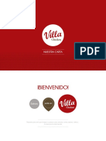 Carta Web Villa Chicken Cadena (1)