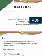 20110220_trabajo_de_parto.pdf