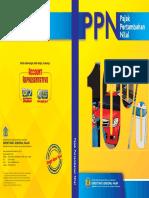 Buku PPN ver 25102013 Upload.pdf