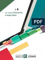 PRINCIPIOSECONOMIA_Lectura4.pdf