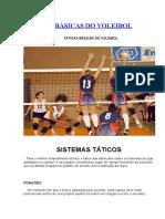 TÁTICAS BÁSICAS DO VOLEIBOL.docx