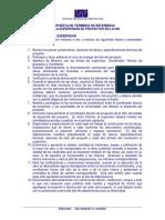 SUPERVISION DE PROYECTOS.pdf