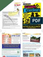 WSPP 6 Newsletter WasspProof4