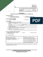 factibilidad de proyectos.pdf