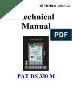 PAT DS 350 M _ Modular __GB_new Mit Schreibschutz
