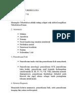 Meningitis Tuberkulosa