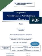 Taller Cálculo Requerimientos.pdf