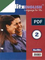 Berlitz.English_Language.for.Live_Business.2.pdf