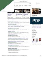 Metallica - Pesquisa Google