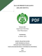 Preskas+Ablasio+Retina - Copy.docx