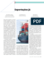 1701-ConjunturaEco-Exportacoes