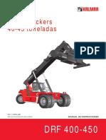 Manual de Operadores IDRF03_02ES[1].pdf