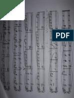 Cinq Offertoire (Boellman) 2
