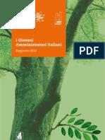 Giovani_Amministratori_2010