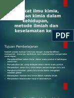 hakikat-ilmu-kimia-peranan-kimia-dalam-kehidupan.pptx
