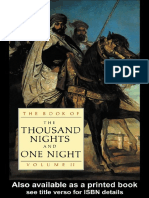 A-Thousand-And-One-Nights-2.pdf