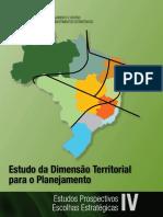 ppa - d territorial Volume IV – Estudos Prospectivos - Escolhas Estratégicas.pdf
