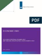 Interactieve syllabus economie 2017.docx