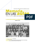 MEMORIA AULAS .pdf