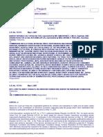 Bantay Republic Act 7941 v. Comelec