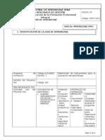 310006587-Guia-Instrumentos-de-Evaluacion-Sena.doc