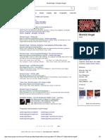 Morbid Angel - Pesquisa Google