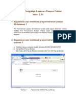 Paspor Online.pdf