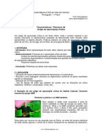 P estruturadotextodeapreciaocrtica-110217054928-phpapp02.pdf