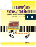 ANAIS-I-SIMPOSIO-NACIONAL-DO-RADIO-revisado.pdf