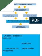 LID 2.pptx