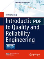 Introduction to Quality and Reliability Engineering_R-Jiang
