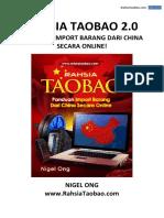 PANDUAN Borong China.pdf