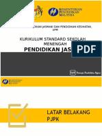 2.KONSEP PJ UPM