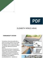 DEFENSA RIBEREÑAS.pdf