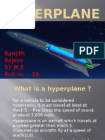 hyperplane-151123074837-lva1-app6891