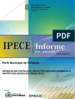 Ipece_Informe_61_18_junho_2013.pdf