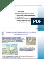 S04_AT_Distribuicao Agua.pdf