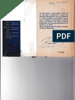 CATESISMO CONSTITUCIONAL GUATEMALA